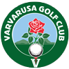 Varvarusa Golf Club